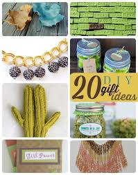 116 best Gifts for Her images on Pinterest