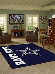 Decorating Ideas Dallas Cowboys Bedroom by Dallas Cowboys Man Cave Shield Art Sign Sports Pinterest