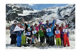 si e caisse d pargne associations soutenues par la fondation caisse d epargne rhône alpes