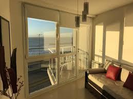 100 Marco Polo Apartments Platinum Apartamento Mar Del Plata Updated