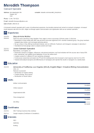 Stay At Home Mom Resume Example & Job Description Tips 10 Cover Letter For Stay At Home Mom Proposal Sample 12 Resume Stay At Home Mom Gap Letter New Cover For Returning Free Example Job Description Tips Nursing Writing Guide Genius Resume Reentering The Wkforce Examples Samples Moms 59 To Work 1213 Rumes Moms Returning Work Cazuelasphillycom 1011 To Pay Write College Essay Bungalows Turismar