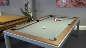 Dining Room Pool Table Combo by Amazing Pool Table Dining Table Combo U2014 Decor Trends