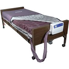 Hospital Bed Rentals in New York City and throughout NY NJ & CT
