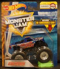 Blue Diecast Monster Trucks | EBay Monster Jam Trucks New For 2017 Truck Pulls Off First Ever Successful Frontflip Trick Upc 8961018752 Hot Wheels Shark Diecast Vehicle Year 2012 124 Scale Die Cast Truck Metal Body Ccv08 2011 Series Wiki Fandom Powered By Wikia Top 20 Items Daxushequcom 100 El Toro Loco Diecast Toy Inspirational Big Wheel Toys 7th And Pattison Amazoncom Monster Jam Sound Smashers El Toro Loco Vdeo Dailymotion