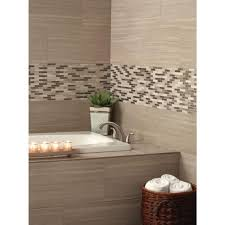 Trikeenan Basics Tile In Outer Galaxy by Ms International Classico Villa 12 In X 24 In Glazed Porcelain