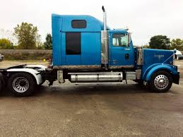 JOB| Trucks For Sale In Michigan 1998 Ford F700 Saginaw Mi 50039963 Cmialucktradercom Isuzu Trucks For Sale In Michigan 2018 F59 Sturgis 5003345110 1964 Chevrolet Ck Truck For Sale Near Cadillac 49601 Farm Trader Welcome Driving Schools In Cost Lance Camper Rvs Equipment Equipmenttradercom 2019 5000374156 Job New And Used On Flatbed