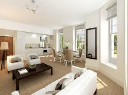 6 Wonderful Design Carpet Living Room Ideas Apartment Office Awesome Excellent Divider