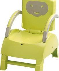 chaise b b leclerc extraordinaire rehausseur chaise leclerc design architecture ou