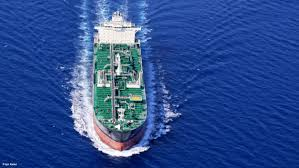 bureau of shipping abs hr analyst benefits at bureau of shipping in houston