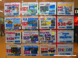 Aaa Coupon Code For Universal Studios - Ebay Bbb Coupons The Ultimate Fittimers Guide To Universal Studios Japan Orlando Latest Promo Codes Coupon Code For Coach Usa Head Slang Bristol Sunset Beach Promo Southwest Expired Drink Coupons Okosh Free Shipping Studios Hollywood Extra 20 Off Your Disneyland Vacation Get Away Today With Studio September2019 Promos Sale Code Tea Time Bingo Coupon Codes Nixon Online How To Buy Hollywood Discount Tickets 10 100 Google Play Card Discounted Paul Michael 3 Ways A Express Pass In