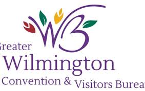 visitors bureau greater wilmington and the brandywine valley convention and