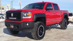 Lifted Gmc Sierra | Best Car Information 2019-2020 Lift Kit 12016 Gm 2500hd Diesel 10 Stage 1 Cst 2014 Gmc Denali Truck White Afrosycom Sierra Spec Morimoto Elite Hid System Used 2015 Gmc 1500 Sle Extended Cab Pickup In Lumberton Nj Fort Worth Metroplex Gmcsierra2500denalihd 2016 Canyon Overview Cargurus Crew Review Notes Autoweek Motor Trend Of The Year Contenders 2500 Hd 3500 4x4 Trucks For Sale Slt Denver Co F5015261a