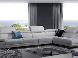 Sofia Vergara Collection Furniture Canada by Rooms To Go Sectional Picture Of Cindy Crawford Home Calvin