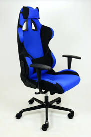 Furniture: Cool Desk Chairs Stunning Cool Desk Chairs Fice ...