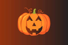 T Rex Dinosaur Pumpkin Stencil by Pumpkin Carving Patterns Free Ideas From 31 Stencils Reader U0027s