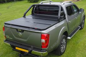 Nissan Navara NP300 Hawk Roll Bar BLACK - Fits With Tonneau Cover ... Black Roll Bar 76mm Amarok Upstone Motor City Aftermarket Sport Bar Roll Chevrolet Colorado Nissan Navara D40 Armadillo Roller Cover And Bars In Blog 4x4 Accsories For Work Leisure Pics Of Truck Bed Ford F150 Forum Community T67 Led Toni Cover Combo Junk Mail The Suburbalanche Is Now The Suburbalander I Just Built Toyota Hilux 052016 Styling Fits With Navara Np300 Soft Up Load Bed Tonneau 2016 Silverado Special Ops Concept Gm Authority Miniwheat Ryan Millikens 2wd 2014 Ram 1500 Drag Truck Toyota Truck Rear Roll Cage Diy Metal Fabrication Com