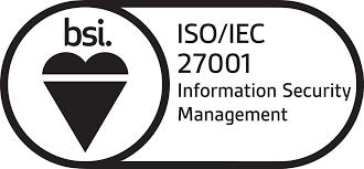 bureau direct assurance iso27001 audit rapidata approved bacs approved bureau direct