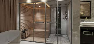 sauna shop übersicht optirelax onlineshop für saunen
