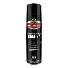Meguiar's D4510 Detailer Vinyl & Plastic Coating Aerosol 10 Oz. Fding A Discount Tile Backsplash Online Belk Coin Promo Code Three By Three Coupon Vnyl Subscription Box Review Unboxing 10 Off Coupon Beachbody On Demand Code 2019 Bromley Hickies Inc Flash Sale Milled Pr Plan Best Vinyl Record Subscriptions Ldon Evening Standard Vinylsheltercom Fluid Orders Cengagebrain Complete Nutrition Coupons Omaha Digitally Imported Radio Oracal 651 Glossy Vinyl 12 X All Colors Swing Design