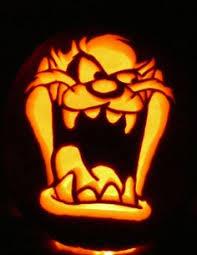 American Flag Pumpkin Carvings by Pin By Ken U0027s Pumpkin Patch On Pumpkin Carvings At Ken U0027s Pumpkin
