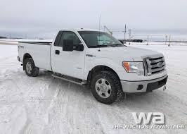 2011 FORD F150 XLT PICKUP - Weaver Bros. Auctions Ltd. White Ford Truck Sema 2011 Drivingscene F150 Supercab Pickup Truck Item Dk9557 Sold A Wish List F250 8lug Magazine Stock 1107t Used Ford Truck St Louis Missouri Ranger Reviews And Rating Motor Trend Xlt Mt Pleasent Merlin Autos Super Duty Review Rv Lariat Used Srw 4wd 142 Xl At 4x4 Supercrew Photo Gallery Autoblog The Company Image