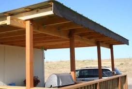 patio door blinds as outdoor patio furniture and best how to build