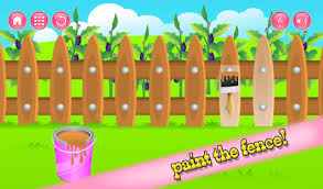 My Animal Farm House Story 2 Android Apps on Google Play