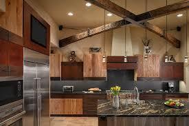 Peachy Ideas 10 Rustic Style Interior Design 7 Must