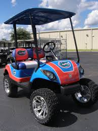 Shop — Bargain Carts: Central Florida's Premier Golf Cart Dealership Spca Florida Healthy Animals Humane Communities Animal Shelter Rotary Club Of Lake Wales Breakfast View Weekly Ads And Store Specials At Your Walmart Old Farm Tractor 40s Era Stock Photo 13488991 Shutterstock Floridiana Magazine Celebrating All Things Haines City Flea Markets Find Top Near You The Elemental Eye Peter Freeman I Happened To Notice Blog Allagash Brewing Company