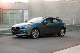 Syonyk's Project Blog: 2014/2015/2016 SkyActiv Mazda3 Oil Capacity ... New For 2015 Mazda Jd Power Cars Filemazda Bt50 Sdx 22 Tdci 4x4 2014 1688822jpg Wikimedia 32 Crew Cab 2013 198365263jpg Cx5 Awd Grand Touring Our Truck Trend Ii 2011 Pickup Outstanding Cars Used Car Nicaragua Mazda Bt50 Excelente Estado Eproduction Review Toyota Tundra With Video The Truth Dx 14963194342jpg Commons Sale In Malaysia Rm63800 Mymotor
