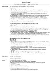 Professional Development Resume Samples | Velvet Jobs College Senior Resume Example And Writing Tips Nursing Student Resume Must Contains Relevant Skills Event Planner Cover Letter Examples Ivy League Rumes Lkedin Profile Development Stevie Remsberg Copywriter Genius Templates Agnes Scott 10 How To List Skills On A 2015 Transformation Of A Vp Hr Samples Program Finance Manager Fpa Devops Sample With Key Section Organizational