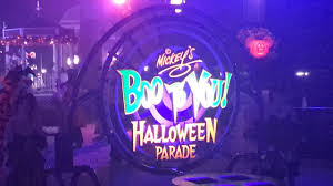 New York Halloween Parade Route by Join The Parade Halloween Parade 2017 Poster Capitola Village