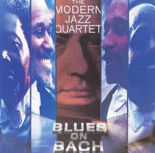 best modern jazz songs 28 images modern jazz quartet django