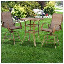 Courtyard Creations Patio Table by Patio Furniture Find Relaxing Outdoor Patio Furniture At Sears