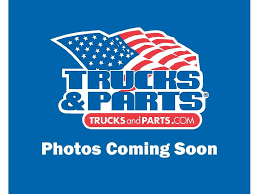 100 Trucks And Parts Of Tampa 2013 MACK MRU613 FL 5005348660 CommercialTruckTradercom