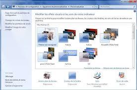windows 7 bureau windows 7 une pléthore de fonds d écran