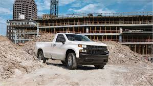 2021 New Dodge Truck | 2018, 2019, 2020 Dodge Dodge Charger Truck 2017 10 Beautiful 2018 Engines 2019 20 Custom Cut Down To A Bed Rear End Rt Edmton Signature Sales Dare To Be Diesel Welderups 4x4 1968 Hot Rod Network 1967 Charger And Hemi Bangshiftcom Question Of The Day Utewould You Own Mid Island Auto Rv 61967 2009 Srt8 Euro Simulator 2 Mod Youtube