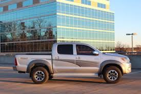 Toyota Tacoma In Minnesota For Sale ▷ Used Cars On Buysellsearch 1986 Toyota Efi Turbo 4x4 Pickup Glen Shelly Auto Brokers Denver Junkyard Tasure 1979 Plymouth Arrow Sport Autoweek 1980 For Sale Near Las Vegas Nevada 89119 Classics Daily Turismo 5k Seller Submission Hilux 4x4 New 2018 Tacoma Trd Offroad 4 Door In Sherwood Park Truck For Sale Toyota Truck Tacoma Of Capsule Review 1992 The Truth About Cars 10 Trucks You Can Buy Summerjob Cash Roadkill Land Cruiser 2013662 Hemmings Motor News Calgary Ab 180447 Youtube