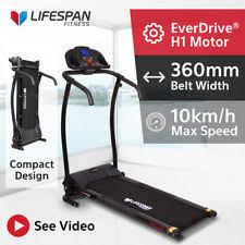 Lifespan Treadmill Desk Dc 1 by Lifespan Treadmills Ebay