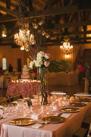 Rustic Indoor Wedding Reception Venue Pretty Nice Package Dont Know Price In Texas