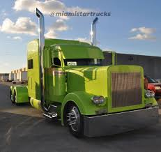 100 Arrow Truck Parts Miami Star Home Facebook