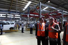 General Motors Bekasi Plant | GM Authority Where Are The Gm Workers Now Youtube Faces Fiscal Political Minefields As It Asses Plants Woman In Custody After Dtown Garbage Truck And Suv Crash Plant Arlington Looks To Wind Power Its Future Nbc 5 Saic Build Small Cars For Emerging Markets The 13000th Vehicle Rolls Off Line At Gms Flint Assembly Bannister Chevrolet Buick Gmc Ltd Is A Edson Fiat Chrysler Move Some Truck Production Michigan From Mexico Plant Oshawa Wont Produce Resigned 2019 Sierra Chevy Pickups Drive Suppliers Add Jobs Facilities Business Pickup Sales Run Out Of Gas Closes Holden Australia Motor Trend