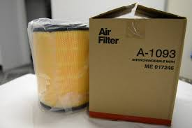 Filters | Jap Truck Spares Automotive Aftermarket Filters Urea Boschxpress China High Quality Iveco Hongyan Genlyon Truck Spare Parts Fuel Fine Sinotruk Kw2337pu Air Filters Qingdao Heavy Duty Oil Filter Crushers And Your Business Cabin Air Filter Rock Bottom Fs121j Fuel Filter For Toyota Commuter Bus 4cyl 24l Petrol Rzh125 Ops Ecopur Lets Tonys Townsville Lvo Fm9 380 Oil Service Kit Amazoncom Mobil 1 M1104 Extended Performance Pack Of Alco For Cars Trucks Earth Moving Equipment Kn 63 Series Aircharger Kit 633090 Tuff
