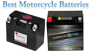 Best Motorcycle Batteries – Top 5 Motorcycle Batteries Reviews - YouTube Best Electric Cars 2019 Uk Our Pick Of The Best Evs You Can Buy How Many Years Do Agm Batteries Last 3 Lawn Tractor Battery Reviews Updated Mumx Garden Top 7 Car Audio 2018 Trust Galaxy Best Battery Charger For Car Reviews Buying Guide And Tips The 5 Trolling Motor Reviewed Models Nautilus 31 Deep Cycle Marine Battery31mdc Home Depot January Lithium Ion Jump Starter For Chargers Rated In Computer Uninterruptible Power Supply Units Helpful Heavy Duty Vehicle Tool Boxes