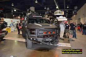 Ford Road Armor Truck With Machine Gun On Top - 2015 SEMA Motor ... 37605b Road Armor Stealth Front Winch Bumper Lonestar Guard Tag Middle East Fzc Image Result For Armoured F150 Trucks Pinterest Dupage County Sheriff Ihc Armor Truck Terry Spirek Flickr Album On Imgur Superclamps For Truck Decks Ottawa On Ford With Machine Gun On Top 2015 Sema Motor Armored Riot Control Top Sema Lego Batman Two Face Suprise Escape A Lego 2017 F150 W Havoc Offroad 6quot Lift Kits 22x10 Wheels