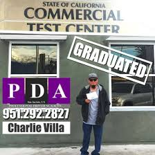 PDA Academy / Professional Drivers Academy - Home | Facebook Pretrip Walk Around Class A Mario Ramirez Youtube Professional Trucking School 1775 Pacific Ave Long Beach Ca American Cdl Pre Trip Itructions Pt1 Best Apps For Truckers In 2018 Awesome The Road San Jose Trucking School Air Break Test Aaa Truck Driving School Pre Trip Arrested Latest Of Several Dmv Bribery Cases Offered Home To Rent Jose A Houses Apartments Concos Reliable Company Dependable Services President Trump Climbs Into Truck Meets With Truckers California Association Coastal Truck Driving Beranda Facebook