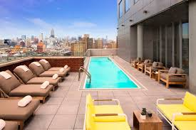 Raise A Glass To NYC's 13 Top Hotel Rooftop Bars | New York Post The 7 Best Hotel Bars In Boston Oystercom Reviews Rooftop Bars Nyc For Outdoor Drking With A View 6 Cozy Fireplaces 10 Rooftop In Mhattan New York City Open During The Winter 30 Of Worlds Best Hotel Cnn Travel Hotels And Indoor Pools Lobbies Free Wifi Tips Fding Great Weve Collated Our Favourite Above Bar Blue Ribbon Hibar Yorks Fireplace Leisure