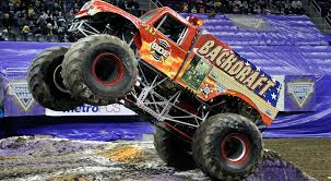 TRUCKS DRIVERS 15 Huge Monster Trucks That Will Crush Anything In Their Path Its Time To Jam At Oc Mom Blog Gravedigger Vs Black Stallion Youtube Monster Jam Kicks Off 2016 Cadian Tour In Toronto January 16 Returning Arena With 40 Truckloads Of Dirt Image 17jamtrucksworldfinals2016pitpartymonsters Stallion By Bubzphoto On Deviantart Wheelie Wednesday Mike Vaters And The Stallio Flickr Sport Mod Trigger King Rc Radio Controlled Overkill Evolution Roars Into Ct Centre