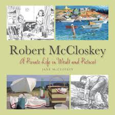Robert McCloskey: A Private Life In Words And Pictures By Secret ... 28 Mccloskey Rd Springfield None Available 02216110 Farming Simulator 17 Small Town Usa Baling Straw Fs17 Youtube James Smith Author At Surrey Nowleader Page 5 Of 6 Mccloskey Truck Grand Reopening Lancefield Historic Show 2018 Monster Tajima Returns To Claim Pikes Peak Trash Video New Used Chevrolet Dealership Mike Castrucci In Gallery Hpe Africa Lodi Historical Society Ca Robert The Lupine Librarian