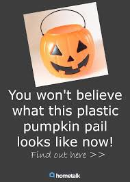 50 Great Pumpkin Carving Ideas You Won U0027t Find On Pinterest by 26 Best Pippi Longstocking Costume Ideas Images On Pinterest